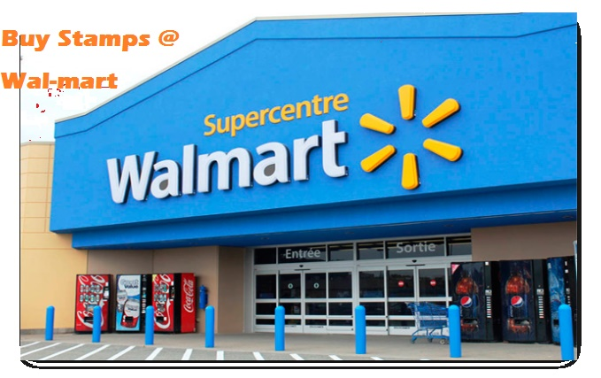 Walmart is the largest retail chain both in the USA and in the world. The chain includes hypermarkets selling foodstuffs and household products.