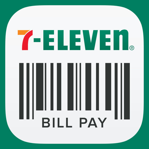 Does 7-Eleven Sell Stamps?