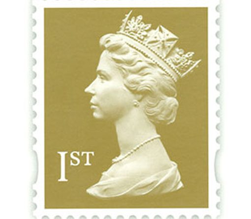 Where To Buy First Class Stamps, Cost and Prices